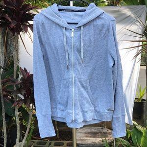Calvin Klein Performance Hooded Sweatshirt